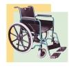 Wheelchairs_IMC003