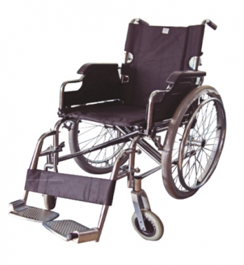 Wheelchair IMC004
