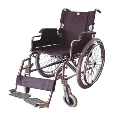 Wheelchair IMC004