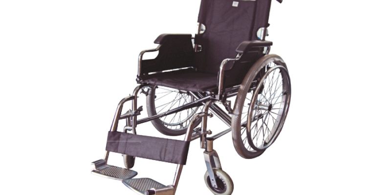 Wheelchairs_IMC004