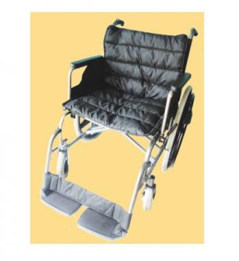 Wheelchair IMC005