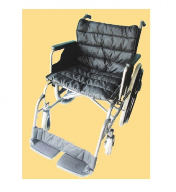 Wheelchair IMC005