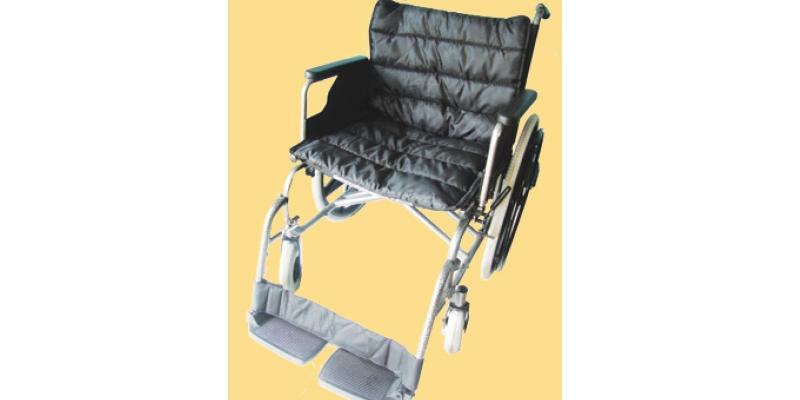 Wheelchairs_IMC005
