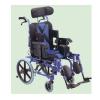 Wheelchairs_IMC101