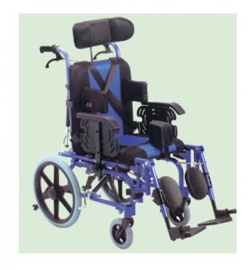 Wheelchairs IMC101