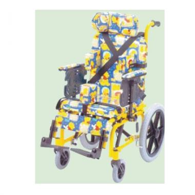 Wheelchairs IMC102