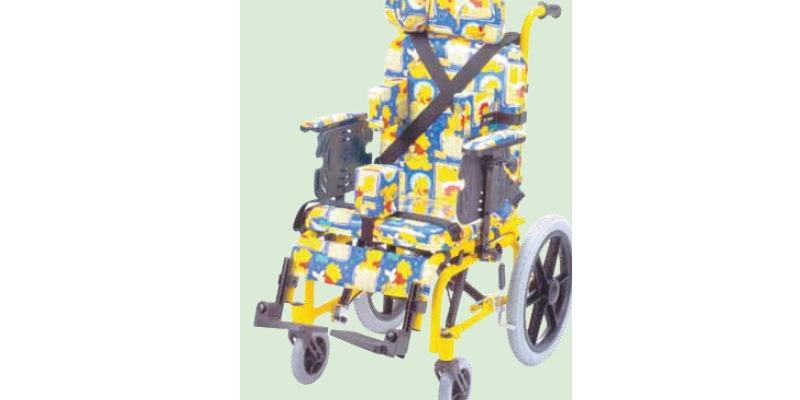 Wheelchairs_IMC102