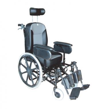 Wheelchairs IMC103