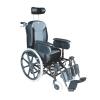 Wheelchairs_IMC103