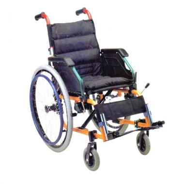 Wheelchairs IMC201