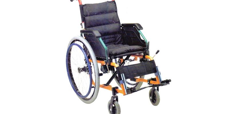 Wheelchairs_IMC201