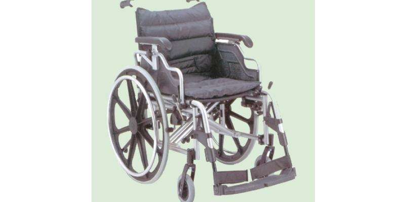 Wheelchairs_IMC202