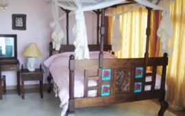 Likoni Quality Furniture Workshop